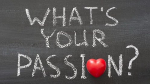 What-is-your-passion-resize