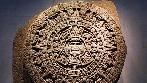 Mayan-Calendar-resize