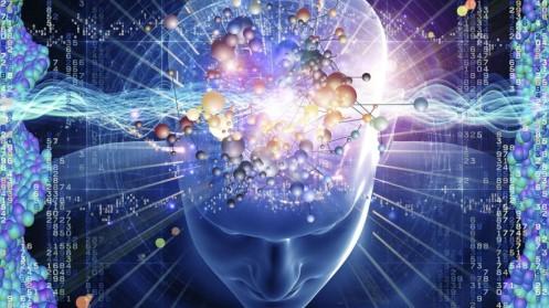 mind-inspiration-3d-wallpaper1-880x495